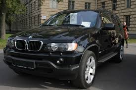 BMW 3 Series bmw x5 2003 review : 2003 BMW X5 Pictures, Diesel For Sale