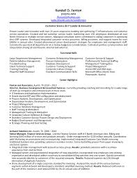 resume for food service cheap dissertation abstract ghostwriter ...