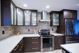 What Colors Work Best With Stainless Steel Appliances Home Guides