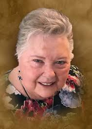Obituary | Alice Janell Smith | Beck Funeral Home