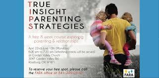 tips true insight paing strategies
