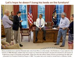 oval office furniture. Good Bush Feet On Desk Oval Office In Furniture L