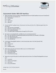 Perfect Resume Templates Simple Tableau Resume Samples Perfect Resume Template Samples Nanny Resume