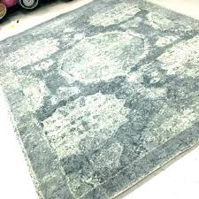 7 foot round area rug accent rugs small circular green black and white for bathroom amazing