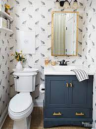 Bathroom Vanity Ideas Better Homes Gardens