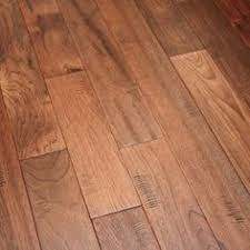 hickory wild 3 4 x 5 solid hardwood flooringbeautiful