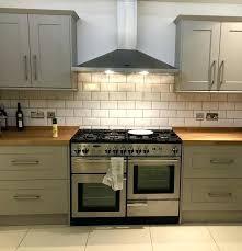 best backsplash tile kitchen for white kitchen white kitchen tile ideas corrugated metal marble backsplash tile