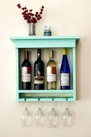 small wood wine rack small wine racks within best ideas on kitchen prepare metal wall mounted small wood wine rack