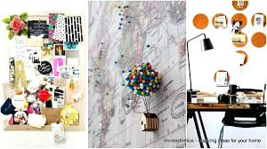 Cool Cork Boards Ingeniously Smart Cork Board Ideas For Your Home Home  Improvement Cork Board Staples