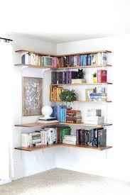 shelving ideas diy captivating living room shelf ideas wall shelf in the small living room spaces