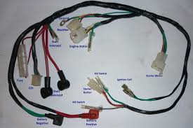 110cc mini chopper wiring diagram wiring diagram and hernes chinese 110 atv wiring diagram image about