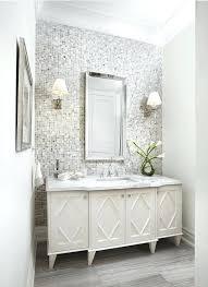 small bathroom accent wall ideas interior attractive ideas for bathroom with accent wall within accent walls