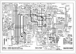 1958 buick wiring diagrams hometown buick 1997 Buick LeSabre Diagram at 1954 Buick Wiring Diagram Schematic