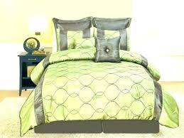 lime green bedding light green comforter lime green bedding set light green bedding light green duvet lime green bedding green bedding green bedding sets