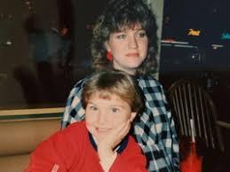 Konda Vick Obituary - Green Castle, MO | A Simplified Funeral Solution LLC