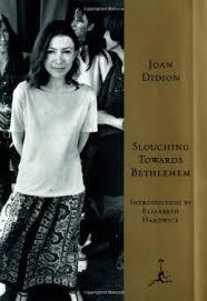 slouching towards bethlehem essays abebooks 9780679640264 slouching towards bethlehem modern library