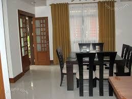 Small Picture Beautiful Small House Interior Design Ideas Philippines Images