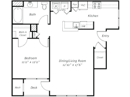 dimensions of a small bedroom walk in closets dimensions master bedroom size master bedroom closet dimensions master bedroom closet size standard