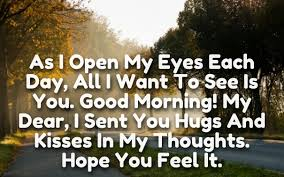 Good Morning Quotes For Her Love Best Of Best Good Morning Quotes For Her Image New HD Quotes