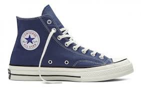 are converse true to size inexpensive converse chuck taylor all star 1970s hi top true navy