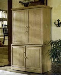 office desk armoire. Unique Desk Sauder Computer Desk Armoire Cpsc Woodworking Announce Recall For Prepare 3 Intended Office M