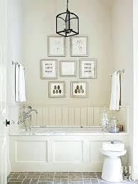 remove bathtub bathtub replacing bathtub faucet handles