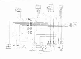 taotao ata 125 wiring diagram wiring diagram data \u2022 Tao Tao 110 ATV Parts Diagram at Tao Tao 125d Wiring Diagram