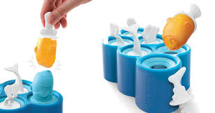Kitchen Gifts 6 Clever Kitchen Gadgets Foodies Will Love Walyou