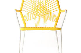 dining chair perth wa. full size of dining chair:frightening outdoor chairs perth wa gratify chair