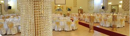 Event Decor London Wedding Decor Services London On Luxe Weddings And Events