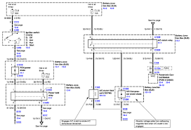 wiring diagram for blower motor resistor wordoflife me 350z Engine Wiring Diagram 2004 focus heater replaced the blower motor and resistor pack in wiring diagram for blower motor resistor nissan 350z engine wiring diagram