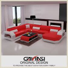 Living room furniture sets 2014 Fancy Sofa Set Designs 2014modular Sofa Set Designs Red Bluff Furniture Store Furniture Depot Sofa Set Designs 2014modular Sofa Set Designs
