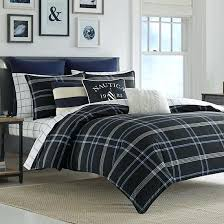 comforter sets for men – leiventure.co