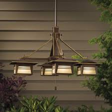 lighting charming outdoor battery operated chandelier 16 for bedroom led gazebo with regard to battery operated