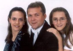 Charity Foster - Address, Phone Number, Public Records | Radaris