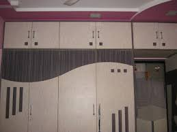 Small Picture Kitchen Cabinet Laminate Sheets In India Monsterlune