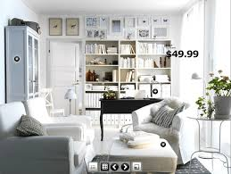 home office designs pinterest. Outstanding Gallery Trend Office Decor Ideas Excellent Home Pinterest With Impressive Designs .png.jpg I