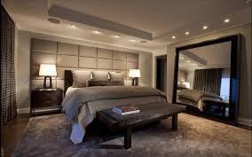 Master Bedroom Houzz Modern Master Bedroom Ideas Houzz Best Bedroom Ideas 2017