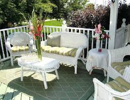 white wicker furniture patio white wicker furniture white resin wicker furniture white wicker furniture adorable white wicker outdoor