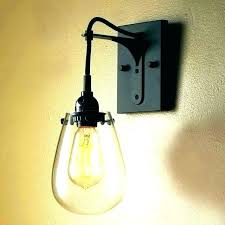 battery operated indoor wall sconces battery operated wall sconce remote control home advisor long island