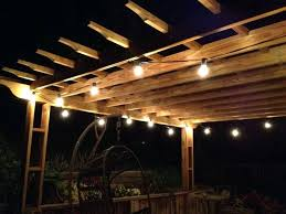 diy garden string lights. full image for string paper lantern lights size of patio decor exteriors glorious diy garden