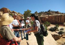 work us capitol reef national park u s national park service current job opportunities