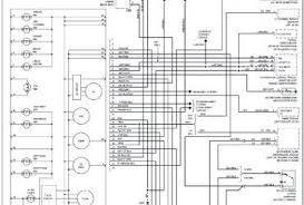 1998 jeep grand cherokee wiring schematic wiring diagram 1995 Jeep Grand Cherokee Wiring Diagram wk grand cherokee wiring diagram jeep door 1995 jeep grand cherokee wiring diagram