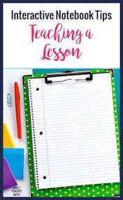 ib essay book