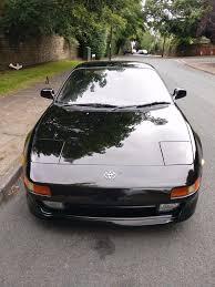 1994 Toyota MR2 GT-S REV3 Turbo Tin-Top | in Bradford, West ...