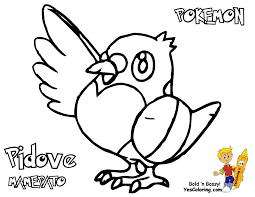 Small Picture Pokemon Badges Coloring Pages olegandreevme