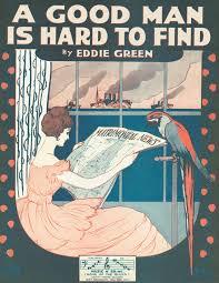 a good man is hard to essays acirc % original keys to writing a good business plan