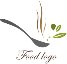 Spices Food Logo Vector (.AI) Free Download