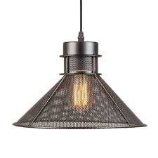 plug in industrial lighting. Plug In Industrial Pendant Light Lovely Contemporary Lights Kitchen Drop Modern Ceiling Of Lighting A
