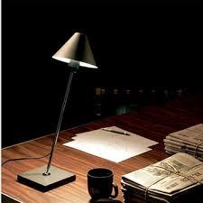 estiluz lighting. Table Lamps Estiluz Lighting